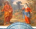 Krzeszów, kościół pw. św. Józefa (Aw58)DSC03987.JPG