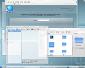 Kubuntu 10.04 browser.png