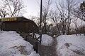Kuchmin yar, Kiyev, Ukraine - panoramio (112).jpg