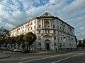 Kuibysheva Street - panoramio.jpg