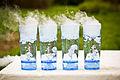 Kuivjääga joogi serveerimiseks mõeldud klaasid.JPG