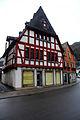 Kulturdenkmal Oberwesel, Chablisstraße 4.jpg