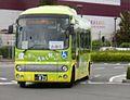 Kumaden-bus823.jpg
