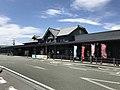 Kumamoto-Aso-station-building2020.jpg