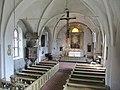 Kungsängens kyrka int01.jpg