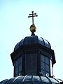 Kuppel St Mang Fuessen.jpg