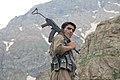 Kurdish PDKI Peshmerga (11497377006).jpg