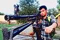 Kurdish YPG Fighter (11498536493).jpg