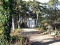Kurhaus - panoramio (11).jpg