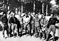 Kurs za milraljesce u Španiji 1937.jpg