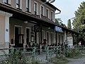 Kutná Hora CZ - panoramio (9).jpg
