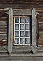 Kuurankukkia Kapeenkoskella.jpg