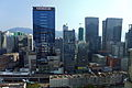 Kwun Tong Commercial Buildings 201407.jpg