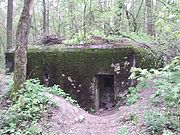 Kyiv Pillbox 419 1.jpg