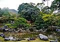 Kyoto Daigo-ji Omote-Shoin Garten 4.jpg