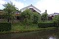 Kyoto Fushimi Horikawa06st3200.jpg