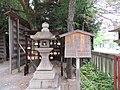Kyoto Kumano-jinja 002.jpg