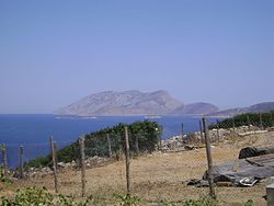 Kyra Panagia view from the monastery.jpg