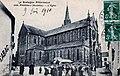 L'église de Plouhinec en 1911.jpg