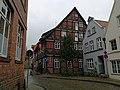 Lüneburg (25809715108).jpg