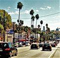 L.A. (Sunset Boulevard).jpg