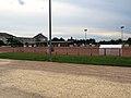 L0868 - Selles-sur-Cher - Stade.jpg