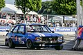 L17.06.08 - 81-klassen - 50 - Opel Ascona B 2.0 - Niels Lindberg Møller - heat 1 - DSC 0305 Balancer (36317539114).jpg