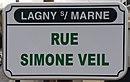 L1730 - Plaque de rue - Rue Simone Veil.jpg
