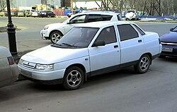 LADA-110.jpg