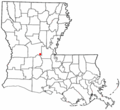 LAMap-doton-Cheneyville.png