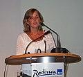LAR-Konferanse 06 Foto Lars-Andreas Kvisle - Ragnhild Kjøsnes.jpg