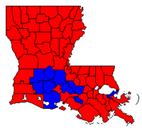 LASen04Counties.png