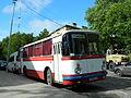 LAZ-695 service bus.jpg