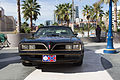 LBCC 2013 - Smokey & The Bandit Trans Am (11028172176).jpg