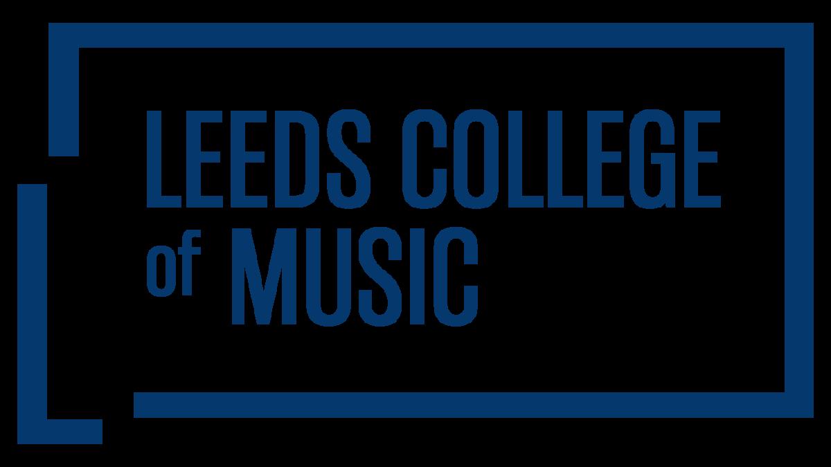 Leeds College Of Music Wikipedia
