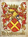LDAM (f. 012) Rei de Constantinopla.jpg