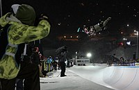 LG Snowboard FIS World Cup (5435332073).jpg