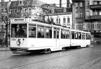 LHB tram with Wismar trailer in Szczecin.png