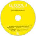 LL Cool J - All World 2 (CD-Album).png