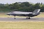 LM F-35A Lightning 5D4 0745 (41983490230).jpg