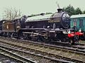 LNER Class K4 No 61994 The Great Marquess (8063198030).jpg