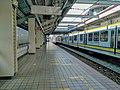 LRT1 1G Carriedo Station northbound.jpg