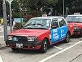 LV6338(Urban Taxi) 19-02-2018.jpg