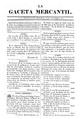 LaGacetaMercantil1823.11.047.pdf