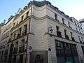 La Générale, maison Castrique (21181305632).jpg