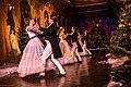 La Galerie des Portraits - Final du Corps de Ballet.jpg
