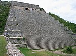 La Gran Pyramide.jpg