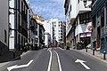 La Palma - Santa Cruz - Avenida El Puente 02 ies.jpg