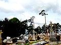 La Perrière cimetière.jpg