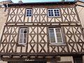 La Réole maison rue Caduc - 2016i.jpg